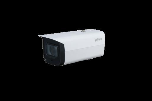 高清(600万)红外变焦枪型网络摄像机