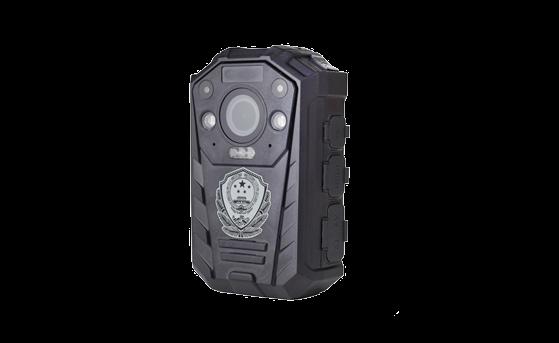 基础型单警执法视音频记录仪