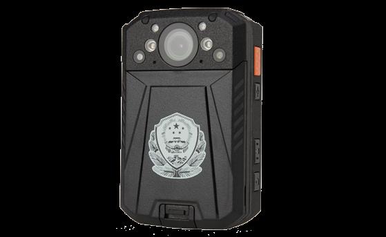 网传型单警执法视音频记录仪