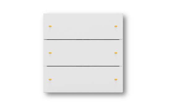 大华G系列智能按键面板
