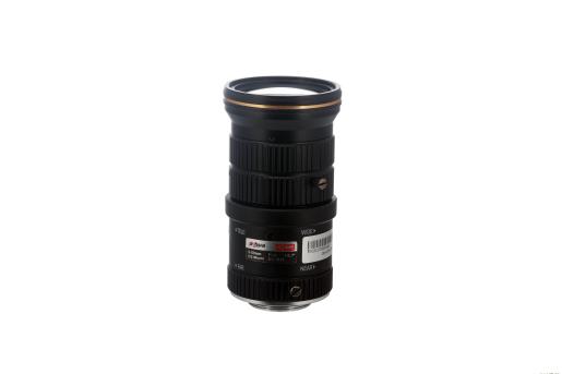 大华1/2.7英寸5-50mm焦段600万镜头